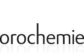 orochemie_logo_top
