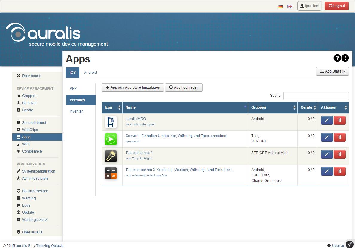 Apps_DE