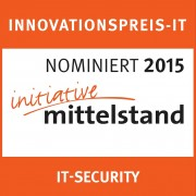 Innovationspreis_Signet