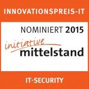 Innovationspreis_Signet